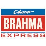 _0000s_0027_Brahma Express