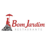_0000s_0029_Bom Jardim Restaurante