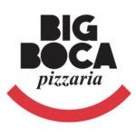 _0000s_0030_Big Boca