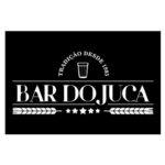 _0000s_0031_Bar do Juca
