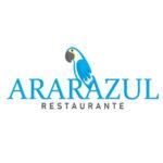 _0000s_0032_Ararazul