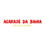 _0000s_0033_Acarajé da Bahia1