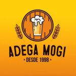 _0000s_0034_Adega Mogi