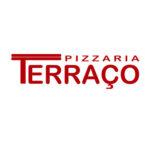 _0000s_0035_Terraço Pizzaria