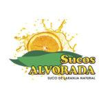 _0000s_0037_Sucos Alvorada