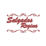 _0000s_0041_Salgados Regina