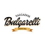 _0000s_0042_Salgados Bulgarelli