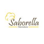 _0000s_0043_Saborella