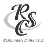 _0000s_0045_Restaurante e Rotisseria Santa Cruz