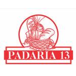 _0000s_0046_Padaria 13