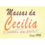_0000s_0047_Massas da Cecilia