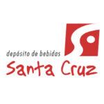_0000s_0050_Depósito de Bebidas Santa Cruz