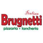 _0000s_0052_Brugnetti Pizzaria
