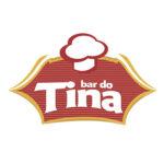 _0000s_0053_Bar do Tina