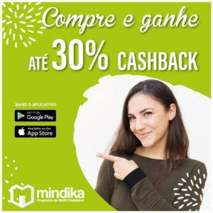 Mindika