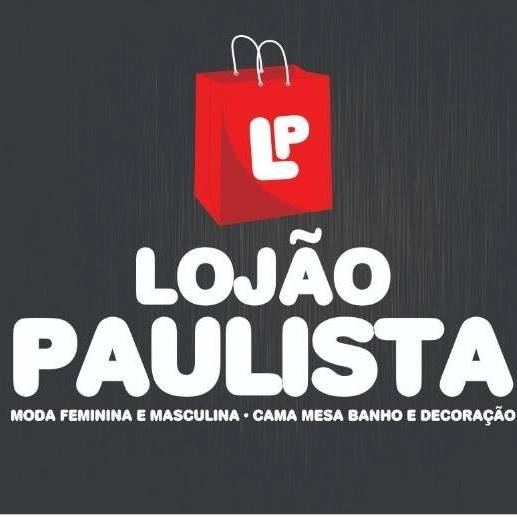 lojao paulista