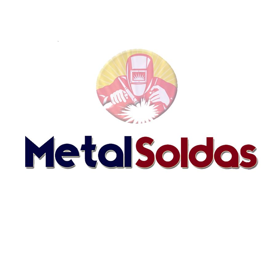 metalsoldas