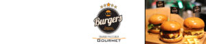 Club Burguers Gourmet