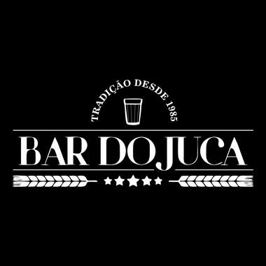 Bar do Juca