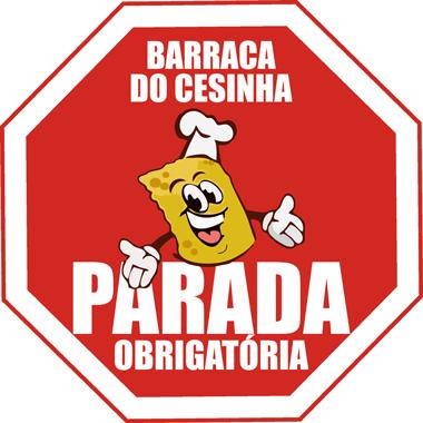 Barraca do Cesinha