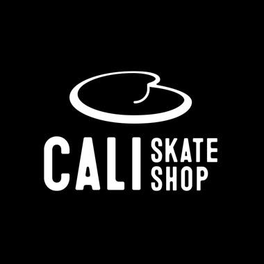 Cali Skate Shop