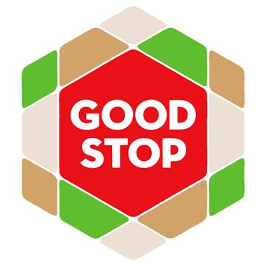 Good Stop