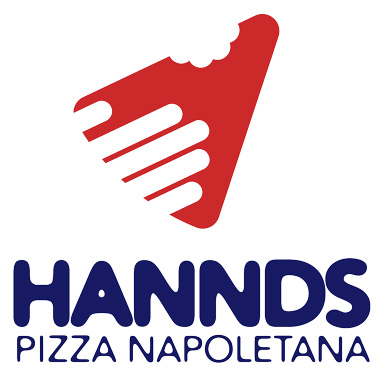HANNDS