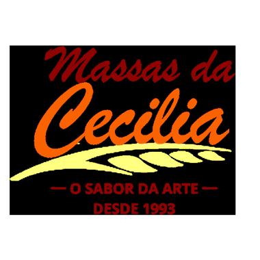 Massas da Cecilia