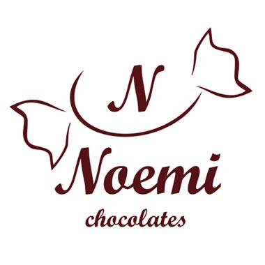 Noemi Chocolates