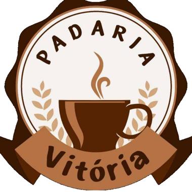 Padaria Vitoria