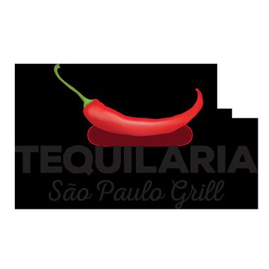 Tequilaria