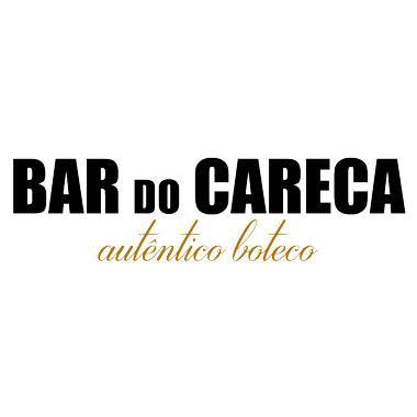 Bar do Careca