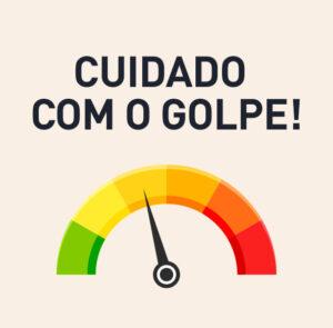 golpe score