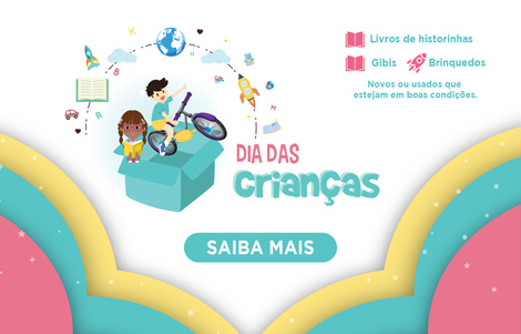 Banner do Site ACIMM 470x300 Mobile 1