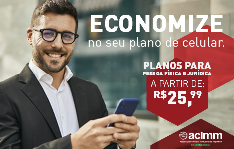 Banner do Site ACIMM 470x300 Mobile