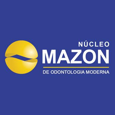 nucleo mazon